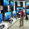 Магазины электроники в Гусевском