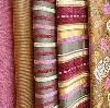 Магазины ткани в Гусевском