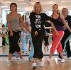 Школы танцев в Гусевском