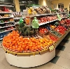 Супермаркеты в Гусевском
