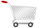 Интернет-магазин ДрайВирт - иконка «продажа» в Гусевском